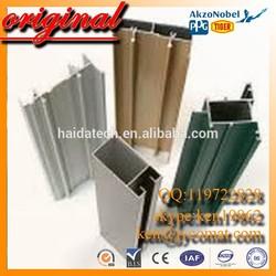 accessory window and door profile aluminum profile accessory aluminium window making materials