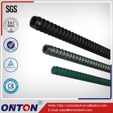 ONTON R38L Steel Drill Pipe