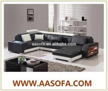wood sofa furniture price list for furniture importer