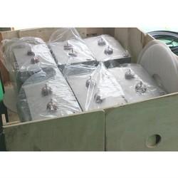 machine magnetizer neodymium pulse magnetizer