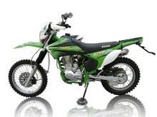 motorcycle , motorbike , moto , 150cc to 250cc for sale