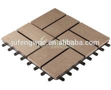 anti-slip outdoor tiles