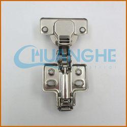 alibaba china door hinge for family