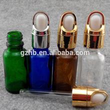 hangsen eliquid bottle 100ml 20ml eliquid glass dropper bottle empty bottle