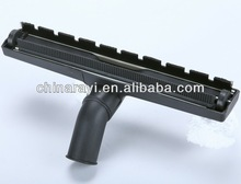 Vacuum Cleaner Spares Parts floor brush
