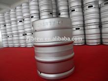 beer keg,50l beer keg/beer barrel