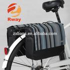bicycle accessory,bike side bag,rear pannier bag
