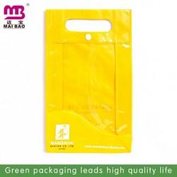 designed printed factory oem color printed pvc cooler bag