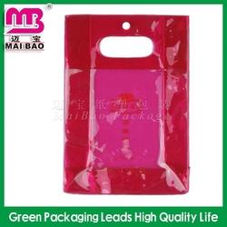 decorative excellent quality pvc waterproof cooler bag