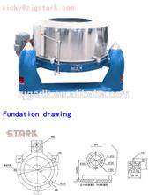 SS series High effiency top discharging car oil filter