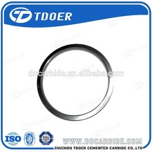Origin place of ring tungsten carbide alibaba website