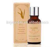 penis oil massage enlargement men long time sex product