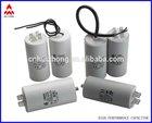ducati capacitors
