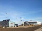 2kw wind turbine price Small wind generators for home