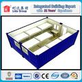 prefabricados casa móvil de contenedores