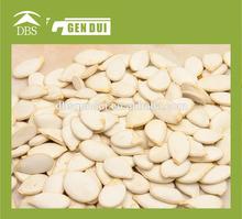 chinese A grade pumpkin seeds