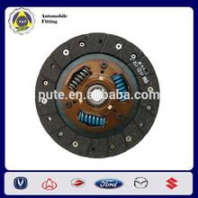 auto part transmission part clutch friction plate for suzuki celerio ,suzuki st90,suzuki pickup