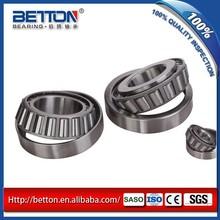 Metric Taper Roller Bearings Single row tapered roller bearing 31319