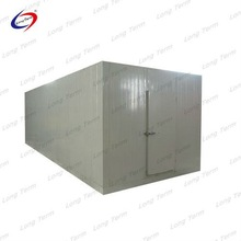 Cold room refrigeration unit condenser unit