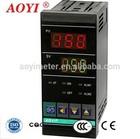 220v temperature controller XMTE-6