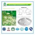 Venta caliente certificado gmp 100% natural puro singfiller profundo de ácido hialurónico