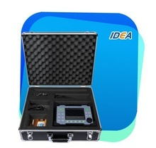 non destructive testing equipment/ ultrasonic metal detector made in china