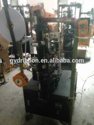 DBXH-A HIGH SPEED STAR BOW MACHINE SUPPLIES IN CHINA