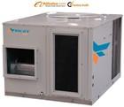 Vicot Single skin Portable Tent DX Air Handling Unit
