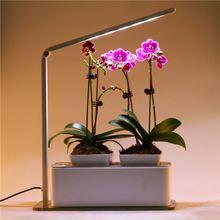 T8 led plant grow light tube