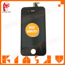 Alibaba Wholesale Original For iphone 4 LCD With Screen,Top Quality For iphone 4 LCD,LCD Display For iphone 4 Touch Panel