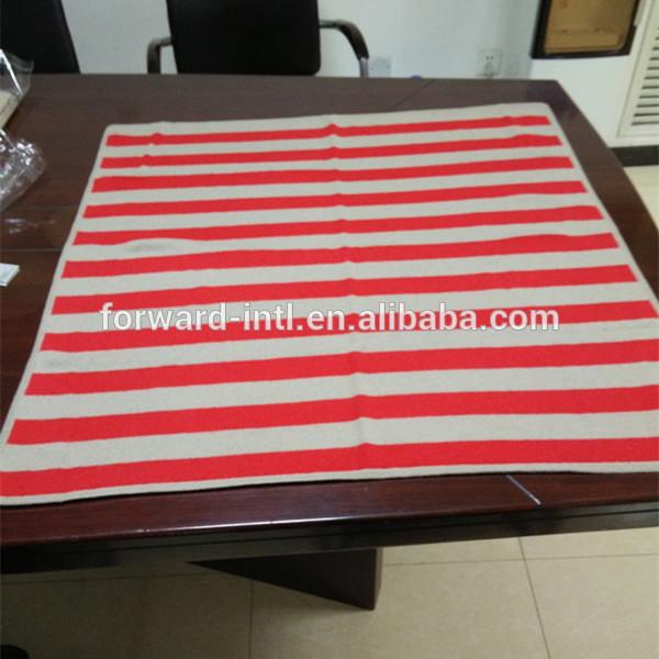 Cashmere Blanket uk Cashmere Blanket For Sale