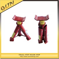 Factory Price High Quality Jack Stand& Shoe Jack