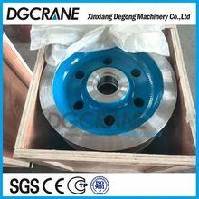DGcrane 5X100 Alloy Wheels For Industry Wheel