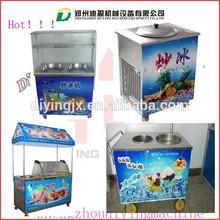 stir fry ice cream machine fried ice cream roll machine 2015 make in