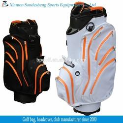 Waterproof Golf Cart Bag