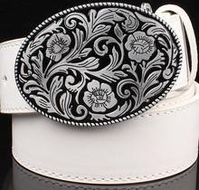 arnés de cuero para los hombres de la joyería occidental cowboy productos únicos para vender