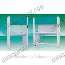 CJ-1D,CJ-1S,CJ-2D,CJ-2S Vertical Type Laminar Flow Clean Bench