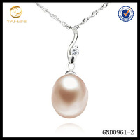 Pendant Mount For Pearl For 2015 Trend