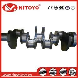 Crankshaft for 4BT 3907803 3960621