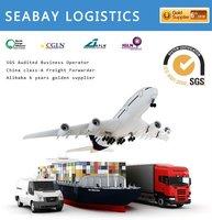 Quick international air freight to kota kinabalu