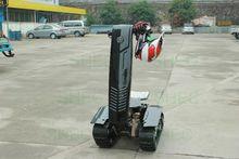 ATV zhejiang argo amphibious atv for sale