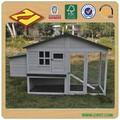 embalaje plano de pollo coop dxh023
