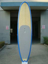 2015 Best Selling EPS Surfboards YZ-01