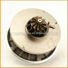 New Turbocharger GT1544V 753420 Turbo 1.6hdi 0375J6 / 0375J8 / 0375J7