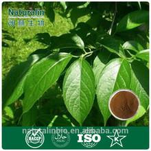 30% chlorogenic acid Cortex Eucommiae Tea