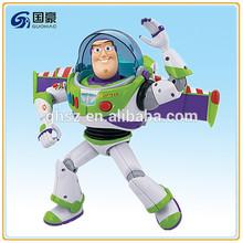 juguetes y hobbies toy story 3 películas de dibujos animados de inicio de buzz lightyear