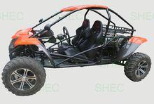 ATV 4 wheeler cheap atv for sale