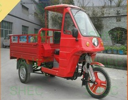 Motorcycle motorcycle best price 250cc automatic motorcycle