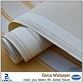 nuevo producto de venta al por mayor de diseño clásico papel pintado para imprimir