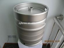 stainless steel EURO 30L beer kegs, beer barrels,beer